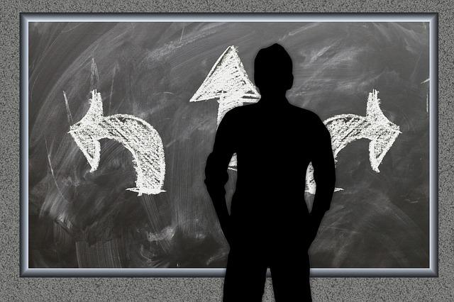 Entscheidungscoaching