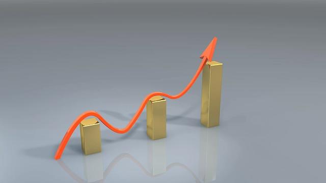 Erschließung neuer Märkte